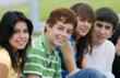 Adolescent Development Journal Offers New Article Pack for...